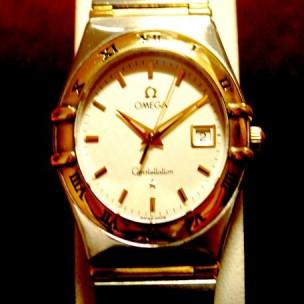 http://www.joyeriascuetara.com/178-thickbox/reloj-omega-constellation-perpetual-calendar.jpg