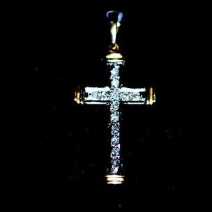 http://www.joyeriascuetara.com/196-thickbox/cruz-de-oro-y-brillantes.jpg